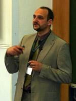 Jakub Petřík