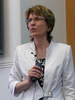 Jindra Planková