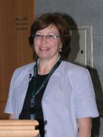 Iva Prochásková
