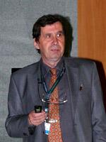 Petr Ráb