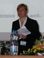 Ariane Rückebeil