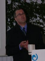 Martin Vojnar