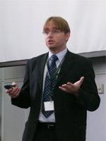 Filip Vojtášek