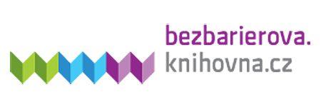 Obr. 2: Logo projektu