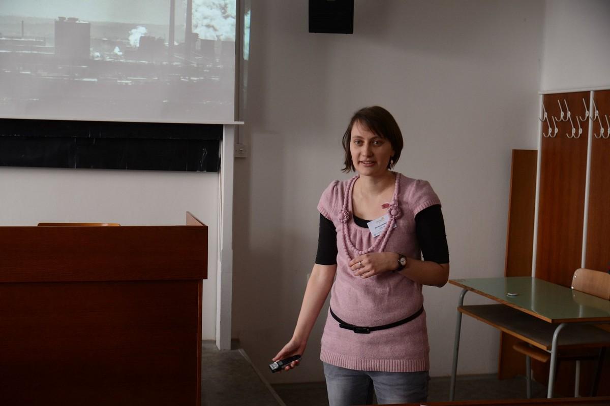 Kamila Plocková