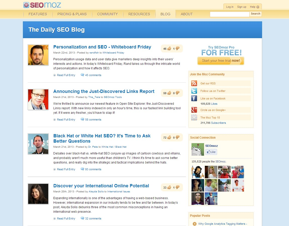 Schmidt online profil ... od roku 2008