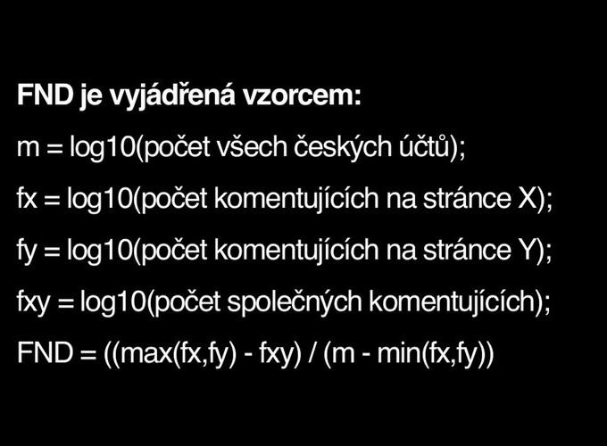 Prezentace Josefa Šlerky