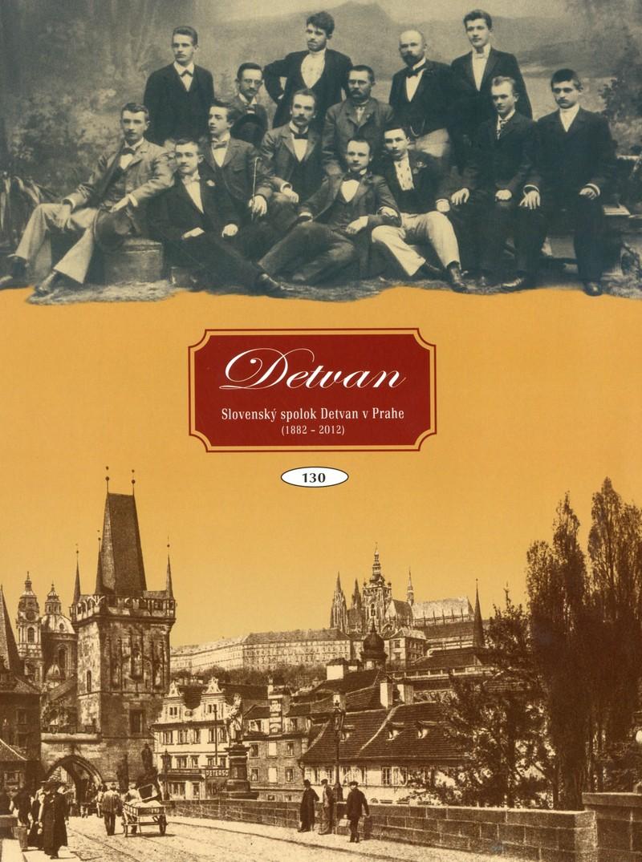 Ku 130. výročia bol tiež vydaný katalóg venovaný bohatej histórii spolku