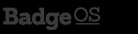 Logo BadgeOS