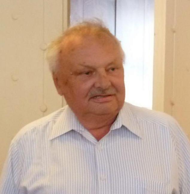 Stanislav Kalkus