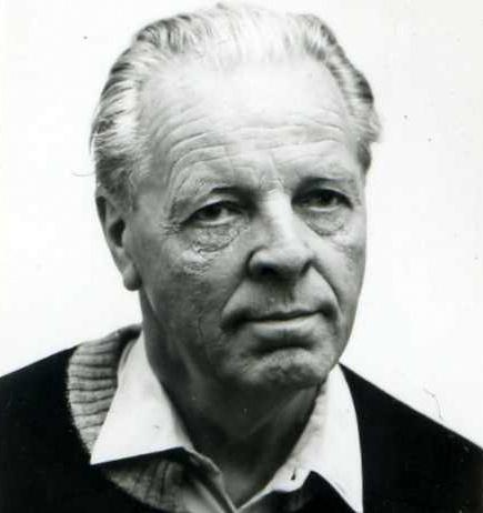Ing. Ladislav Kofnovec, CSc.