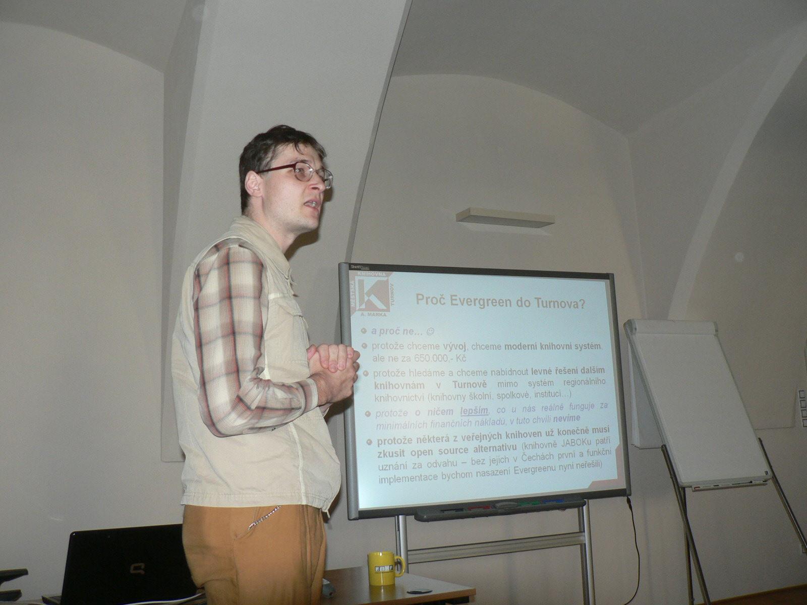 Hanuš Karpíšek