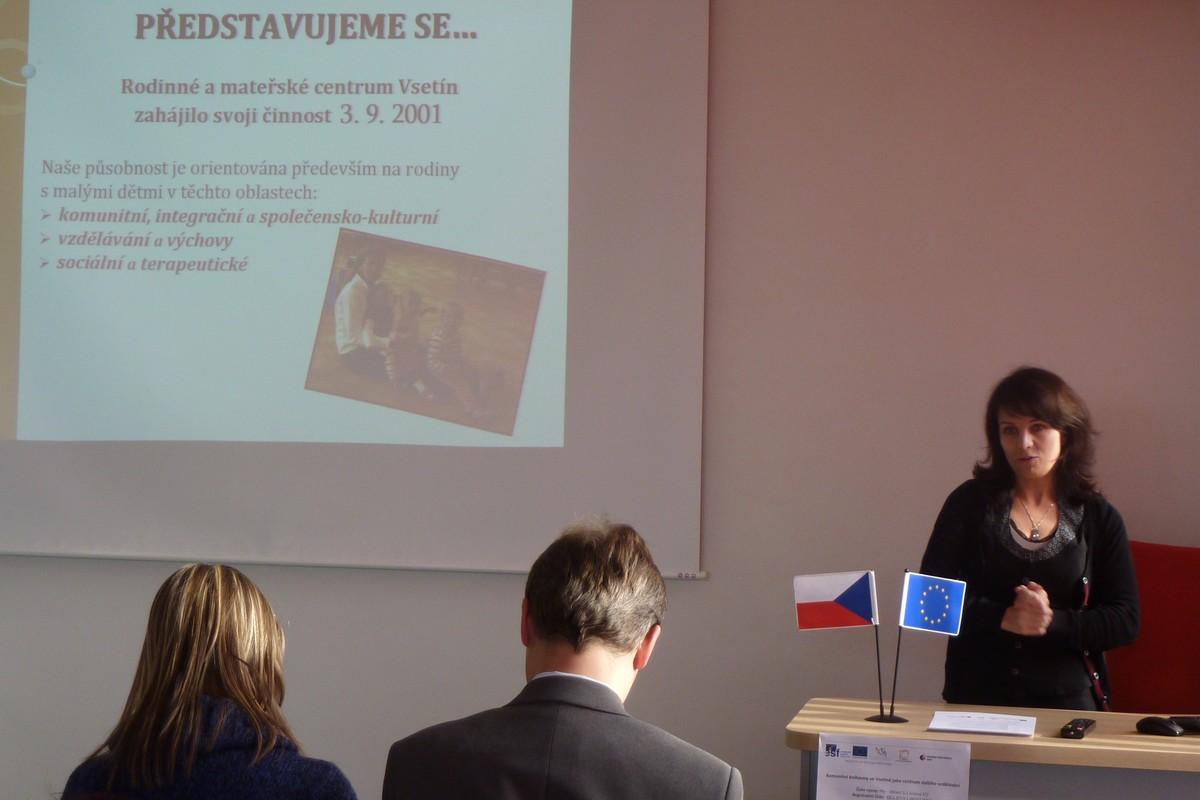 Renata Trličíková