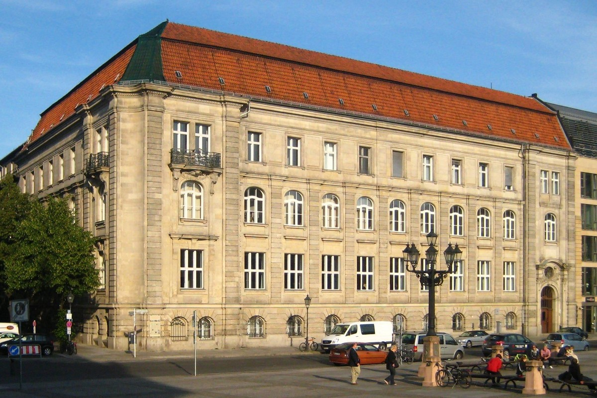 Berlínsko-brandenburgská akademie věd