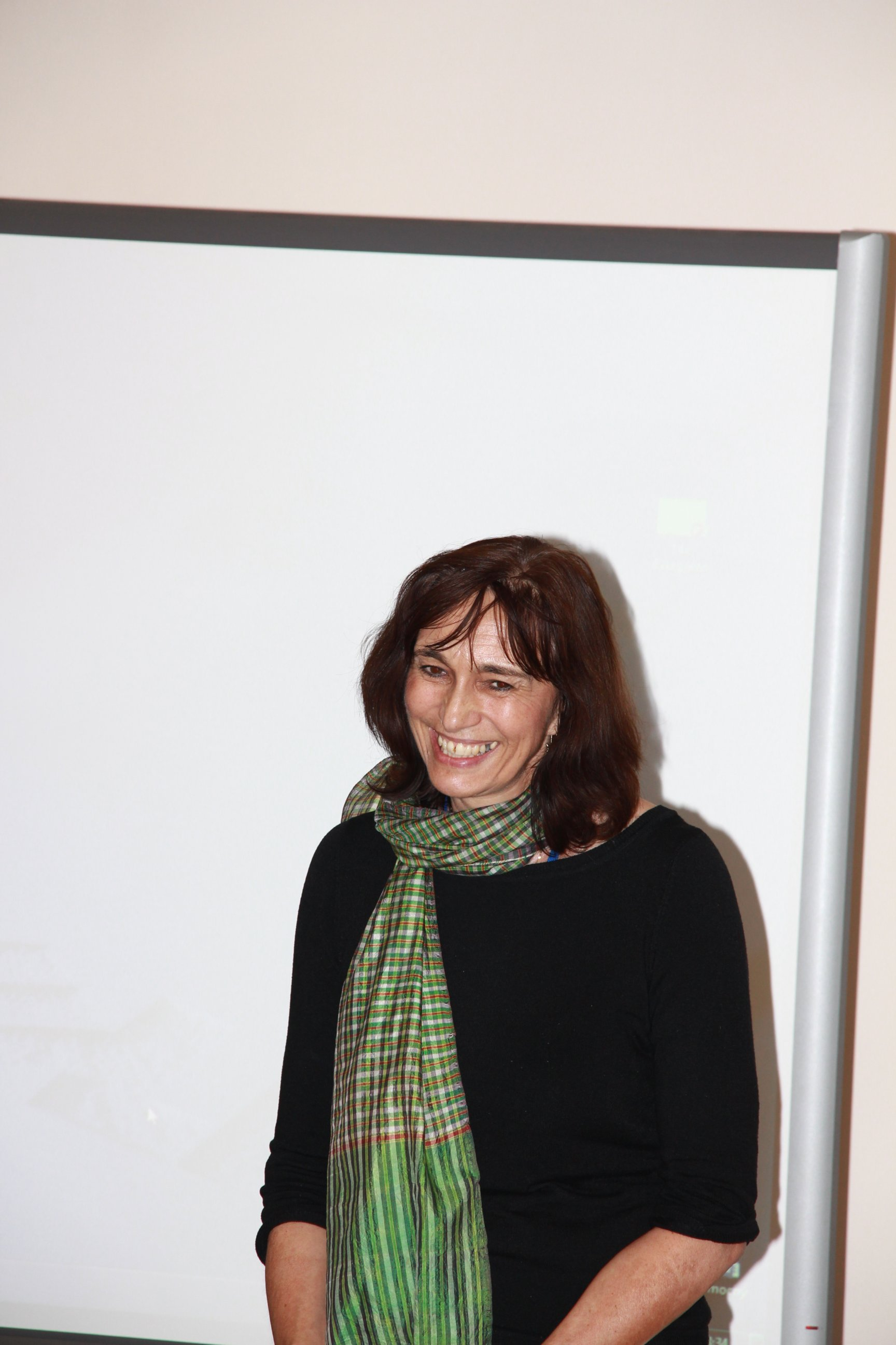 Ludmila Šimůnková