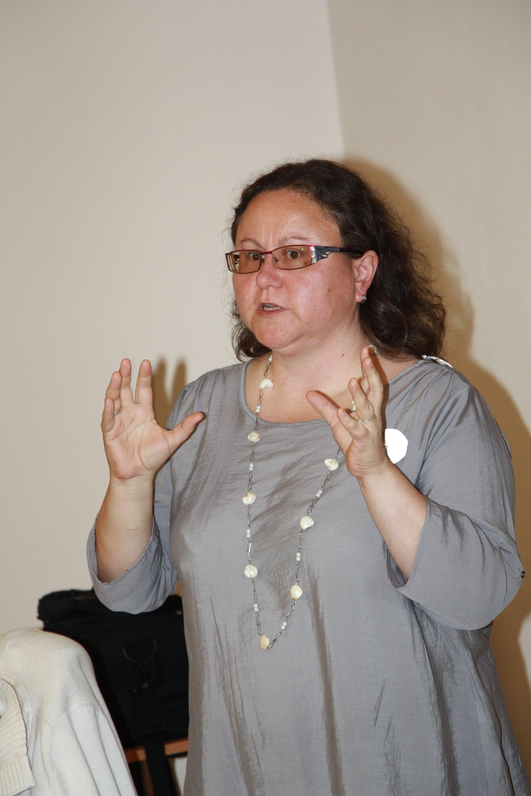 E. Cerniňáková