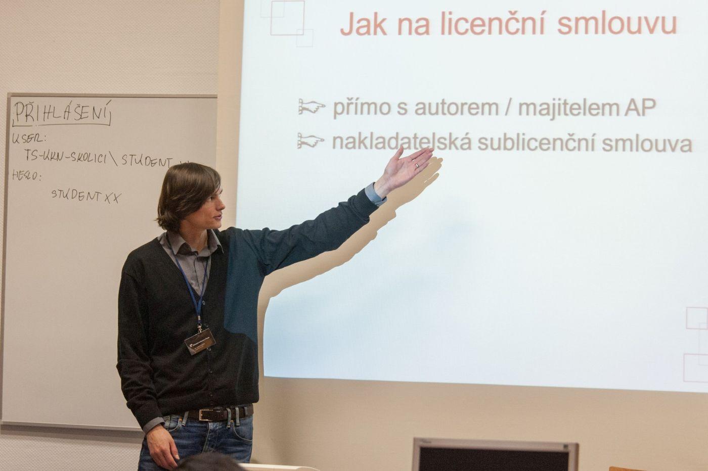 Vojtěch Vojtíšek