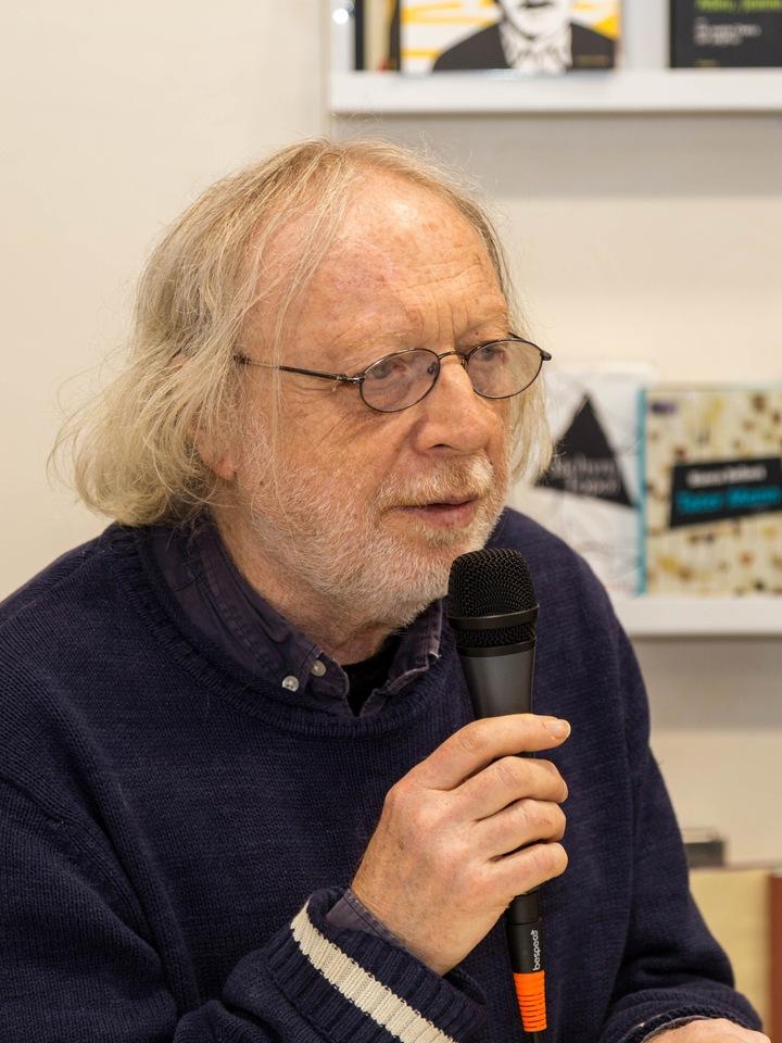 Michal Ajvaz