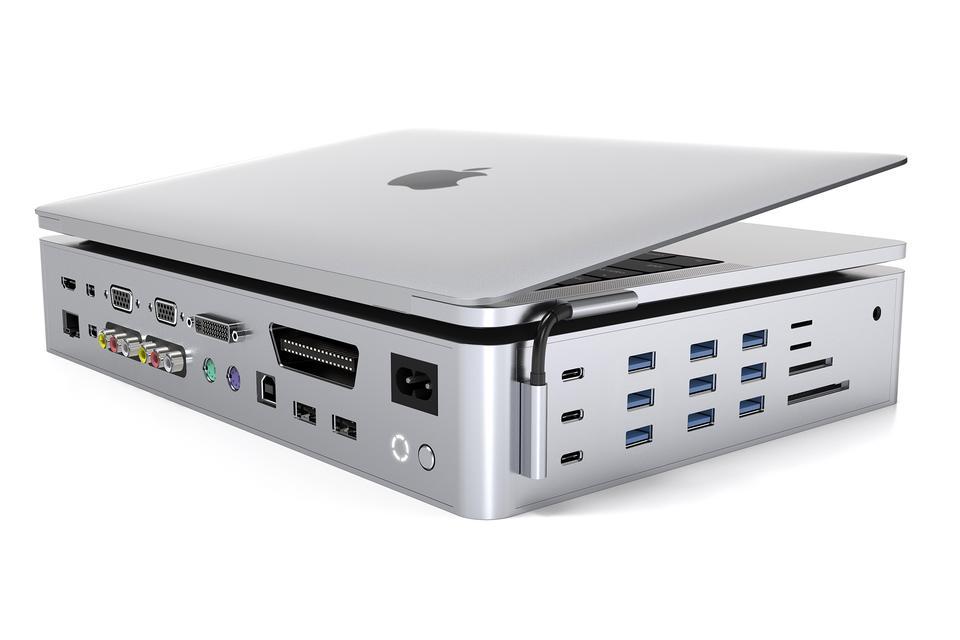 HyperDrive Ultimate Ultimate Hub
