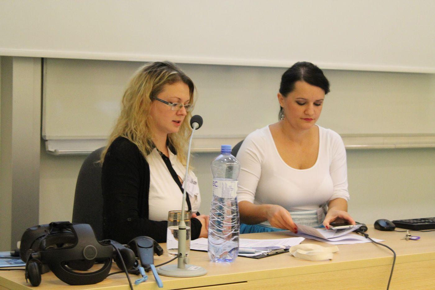 Konferencia Kultúrne dedičstvo v 21. storočí